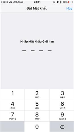 cach-cai-dat-mat-khau-gioi-han-tren-iphone-ipad-4