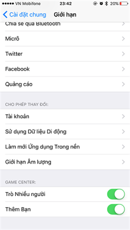 cach-cai-dat-mat-khau-gioi-han-tren-iphone-ipad-5