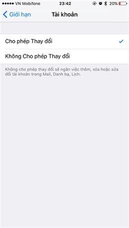 cach-cai-dat-mat-khau-gioi-han-tren-iphone-ipad-6