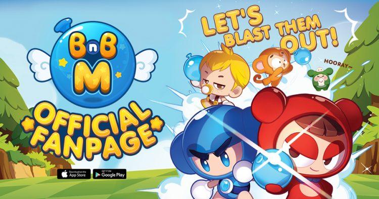 Độc đáo hơn với kí tự đặc biệt Boom Mobile mới nhất đẹp nhất (Boom M)