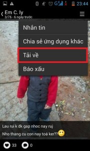 cach-tai-zalo-ve-dien-thoai-may-tinh-4