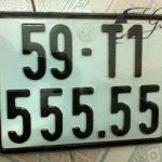 Tìm hiểu thêm biển số xe các quận huyện của Hà Nội và TP HCM