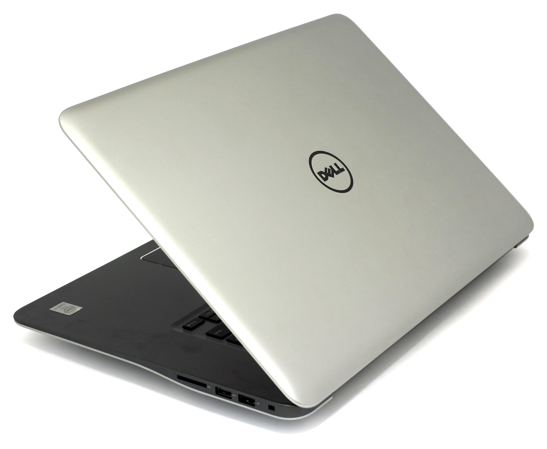 phan-biet-cac-dong-laptop-dell-1