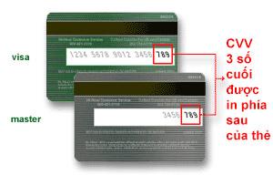 so-cvv-tren-the-visa-va-mastercard