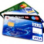 Thẻ thanh toán là gì? Cách phân loại các loại thẻ thanh toán ngân hàng