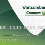 Thẻ thanh toán nội địa là gì? Nhiều bạn còn chưa biết