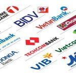 Hướng dẫn cách làm thẻ ATM tại các ngân hàng của Việt Nam