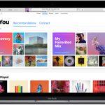 Không cần thêm thẻ Visa khi tạo tài khoản Apple ID, iCloud miễn phí