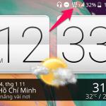 Cách bật, kích hoạt mạng 4G trên các thiết bị chạy Android