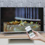 AirPlay là gì? Cách sử dụng Airplay trên iPhone, iPad