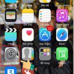 Hướng dẫn cách huỷ chặn cuộc gọi, tin nhắn trên iPhone