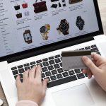 Coupon là gì? Tìm mã Coupon khi mua hàng ở đâu?