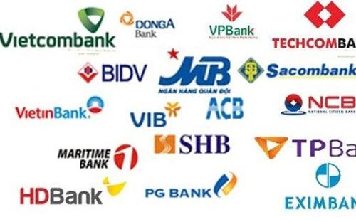 Thẻ ATM của ngân hàng BIDV rút tiền được những ngân hàng nào 3
