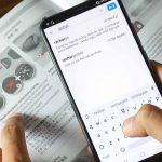 Chia sẻ 5 ứng dụng tra từ điển học tiếng Anh trên Android và iOS