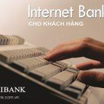 Cách đăng ký Internet Banking của ngân hàng Agribank