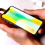 Khắc phục tình trạng mất sóng, sóng điện thoại kém trên iPhone
