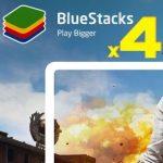 Hướng dẫn cách tải và cài đặt BlueStacks 4 trên máy tính