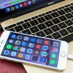 Cách sao lưu dữ liệu cho iPhone, iPad bằng iTunes