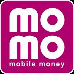Ví điện tử MOMO là gì? Có nên sử dụng ví điện tử MoMo hay không?