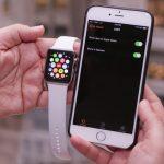 Cách xóa ứng dụng không sử dụng trên Apple Watch
