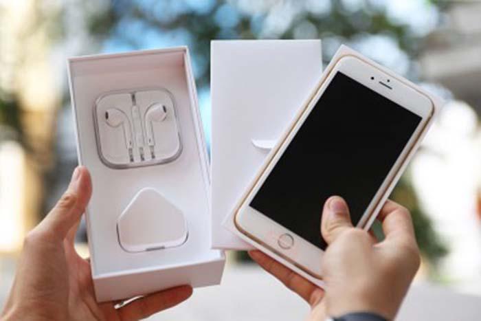 iPhone CPO là gì 2