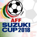 Cách xem trực tiếp AFF Cup 2018 trên Internet và điện thoại nhanh ổn định nhất
