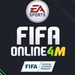 Hướng dẫn tải Fifa Online 4 phiên bản Mobile cho iOS và Android